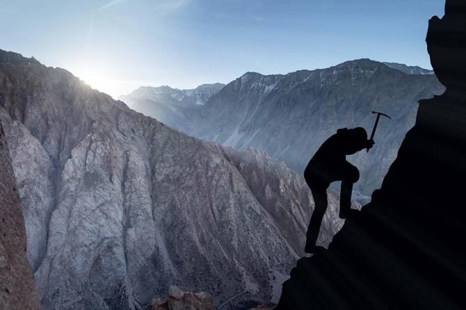 10 yılda 27 dağcı hayatını kaybetti