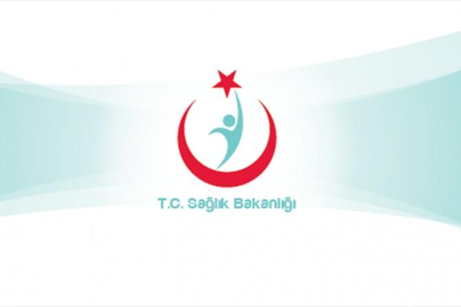 Sağlık Bakanlığından Türk Tabipleri Birliğine tepki