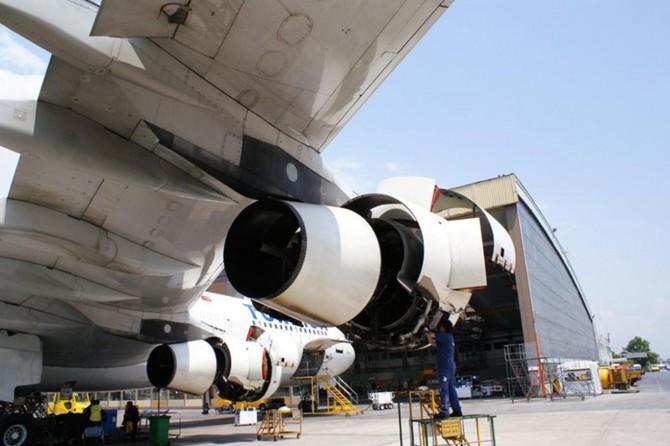 Sivil Havacılık 25 personel alacak