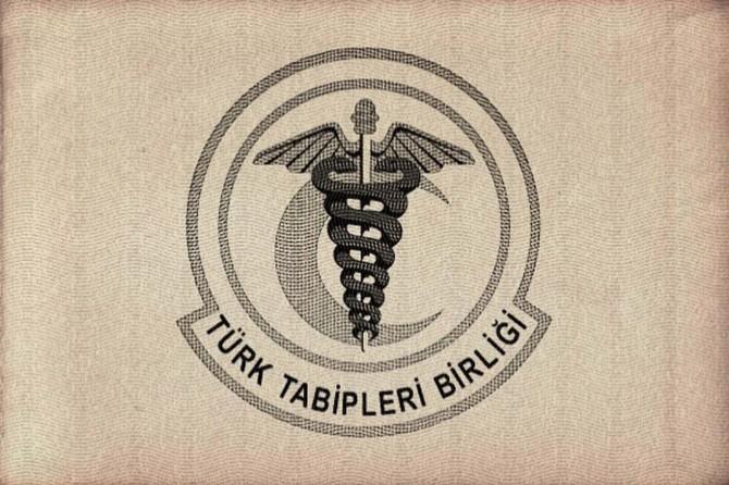 Hekimler örgütü TTB'nin siyasallaşma adımları