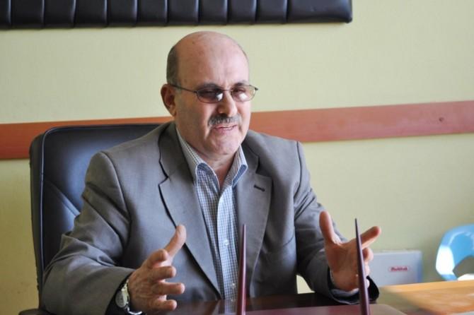"""Saadet Partisi'nden Maliye Bakanı Ağbal'a """"şans oyunları"""" tepkisi"""