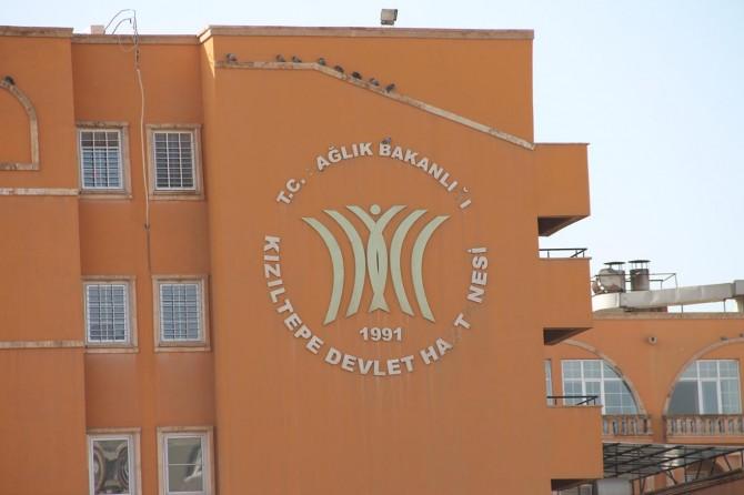 """Mardin'de sahte """"sağlık kurulu raporu"""" skandalı"""