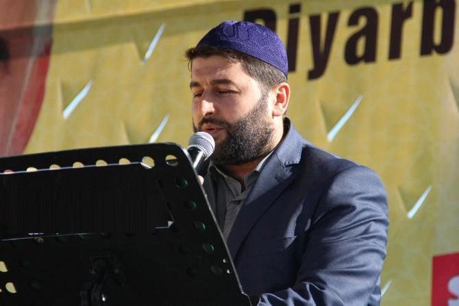 Öldürülen PKK'li, Aytaç Baran suikastının planlayıcısıydı