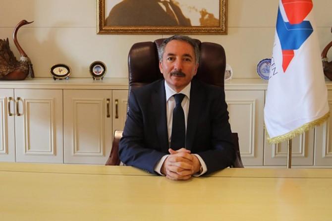 Ağrı İbrahim Çeçen Üniversitesine tıp fakültesi kurulacak