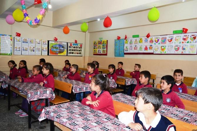 PİCTES'li 6 bin öğretmen MEB'ten kadro verilmesini bekliyor