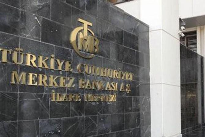 Merkez Bankası 30 denetçi yardımcısı alıyor