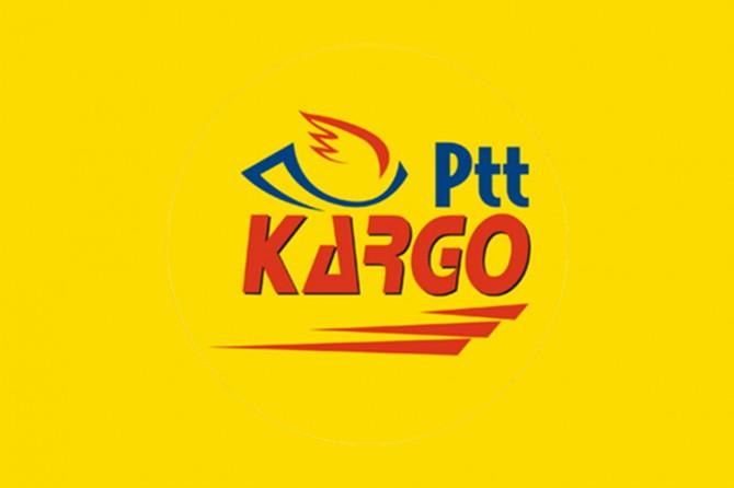 PTT Kargo'dan 14 Şubat indirimi