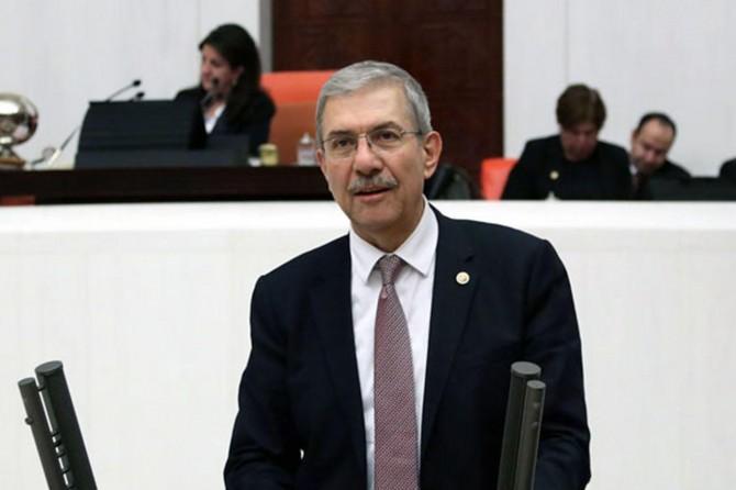 """Sağlık Bakanı Demircan'dan """"atama"""" açıklaması"""
