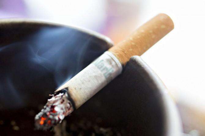 Sigarayı bırakmak için 5 önemli neden
