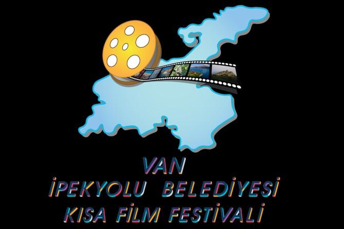 İpekyolu Belediyesinden film festivali