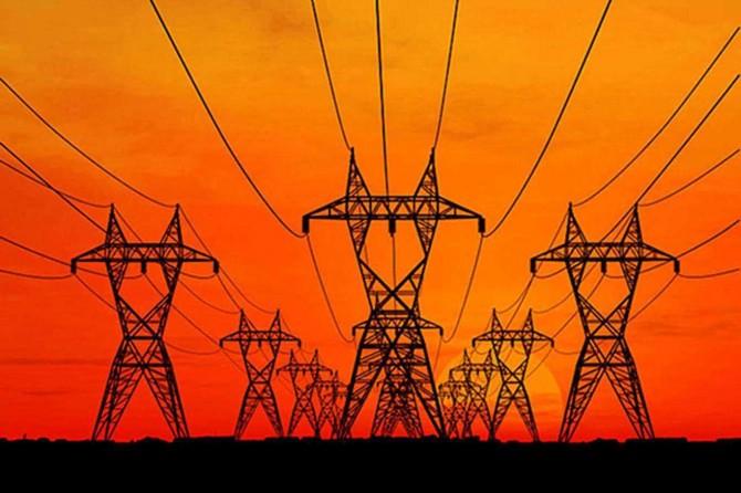 Borcunu ödemeyen çiftçilerin elektriği kesilecek