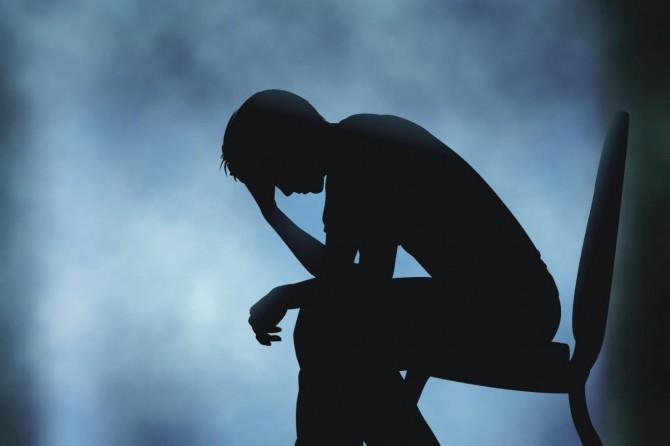 Cinnet ve intihar vakaları toplumsal yapıyı tehdit ediyor