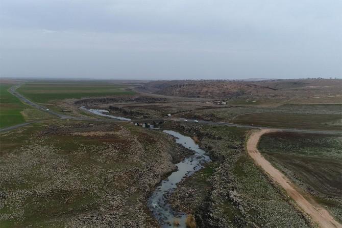 """""""Çevremize zarar verecek taş ocağını köyümüzde istemiyoruz"""" VİDEO-FOTO"""