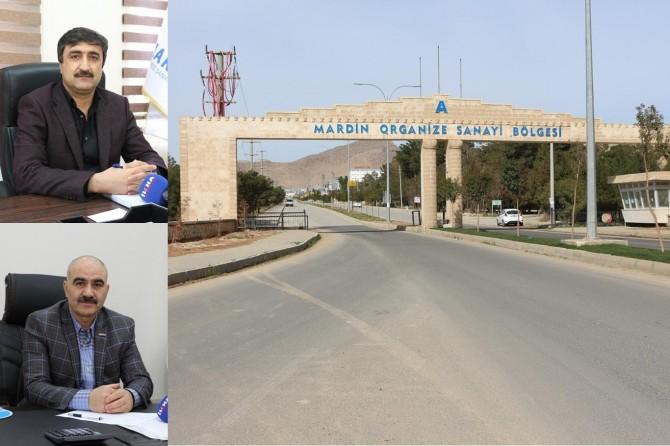 Bölgedeki 23 il için 'Güçlendirilmiş Ekonomi Teşvik Paketi' geliyor
