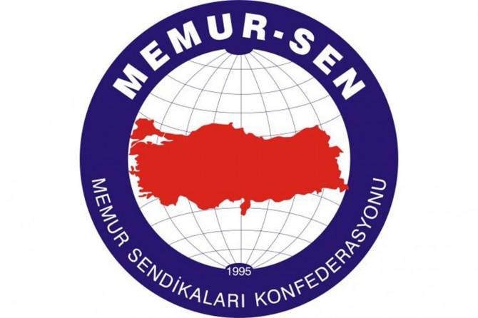 """""""Türkiye emperyalizme karşı savaşıyor"""""""