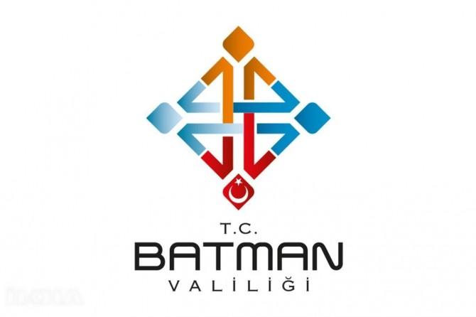 Batman'da yürüyüş ve gösteri yasağı