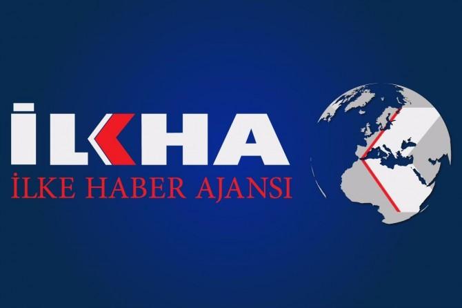 Güvenlik korucuları Afrin operasyonuna katılacak