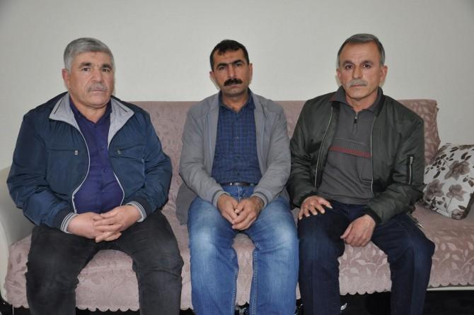 28 Şubat mağduru bekçiler haklarının iadesini bekliyor