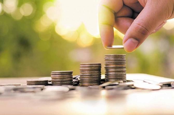 Bölgesel yatırımlara dair destek kararında değişiklik
