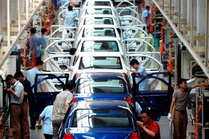Otomotiv üreticileri riskli ürünleri geri çağırabilecek