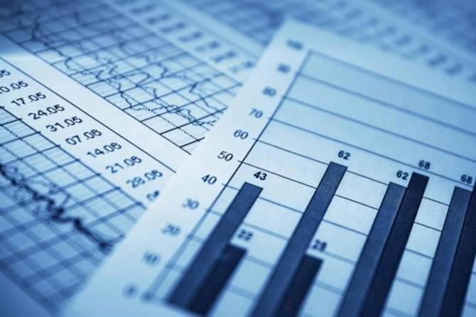 Sektörel güven endeksleri azaldı