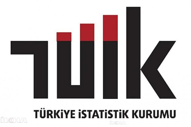 Türkiye vatandaşlarının turizme 5,1 milyar dolar harcama yaptı