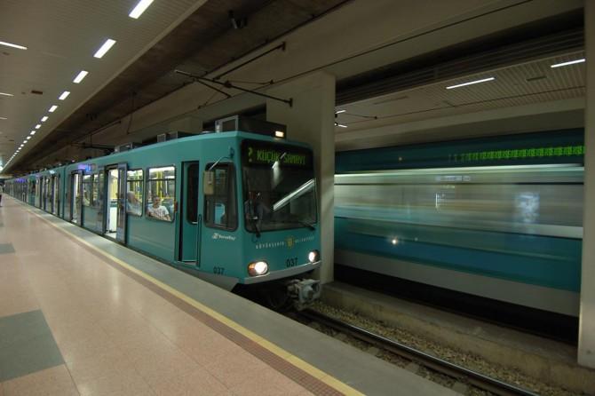 İstanbul'da yeni metro hatları açılacak