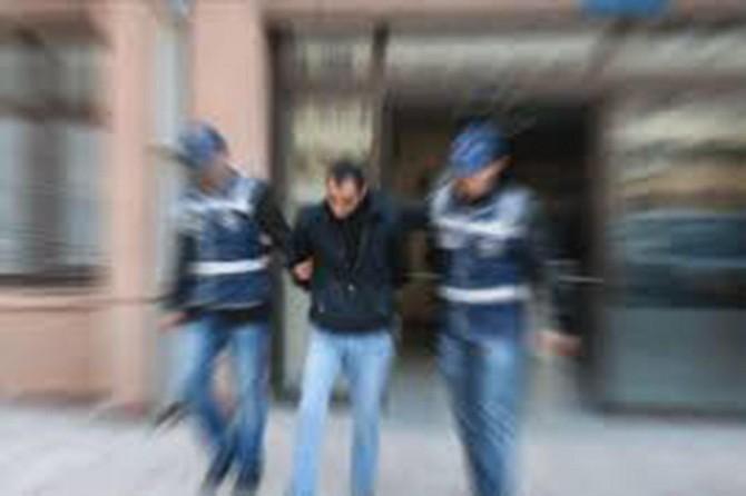 Muş'ta 18 hırsızlık olayı aydınlatıldı
