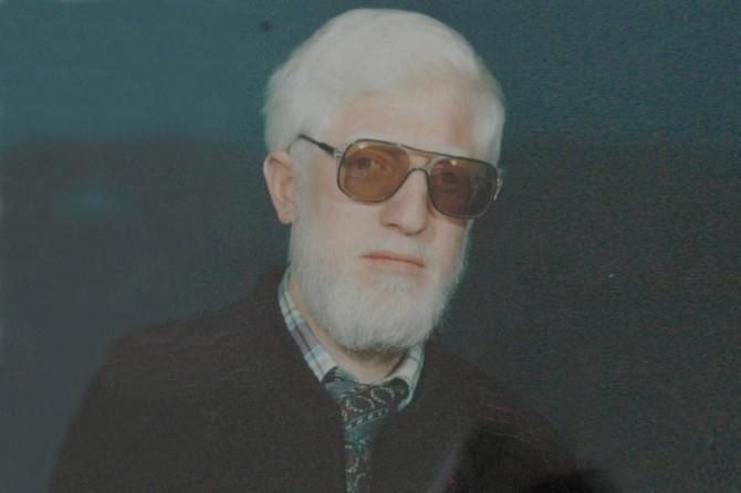 Derin devletin katlettiği bir imam:Şehid Molla Gıyaseddin