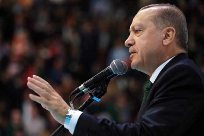 """""""Bölgemiz belli güçlerin çıkar kavgasına kurban edilmek isteniyor"""""""