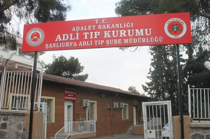 İki aile arasında silahlı kavga: Bir ölü 5 yaralı