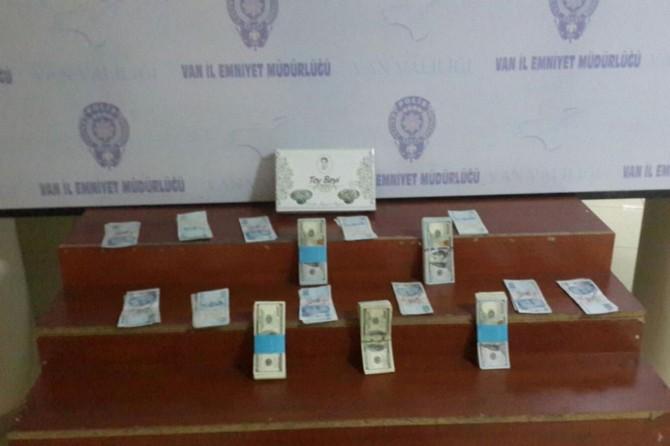 FETÖ'ye yönelik operasyonda 12 gözaltı