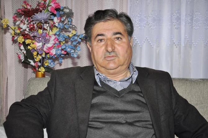 FETÖ'nün istifaya zorladığı okul müdürü yaşadığı 28 Şubat zulmünü anlattı