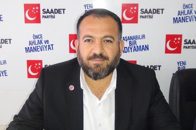 """Erbakan sağ olsaydı Mavi Marmara davasını 20 milyon dolara sattırmazdı"""