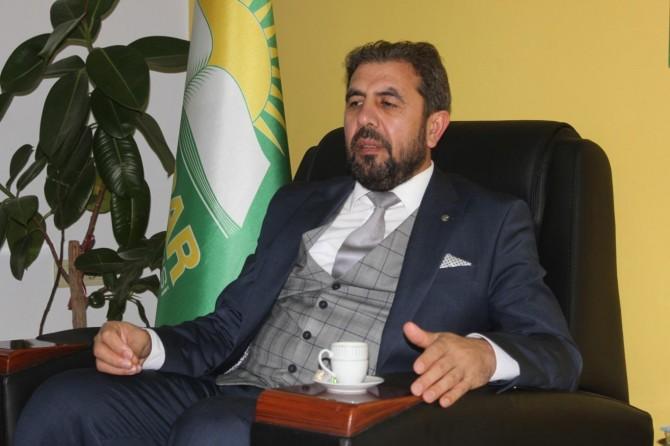 """""""28 Şubat sürecinde FETÖ yöneticileri Genelkurmayda ağırlandı"""""""