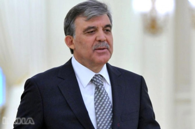 Feb. 28 victims must be re-trialed: Former President Abdullah Gül