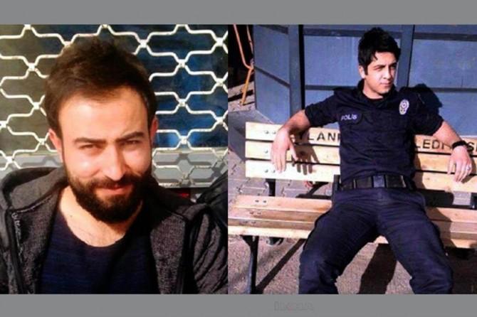 Ceylanpınar'da 2 polisle ilgili davada tüm sanıklar beraat etti