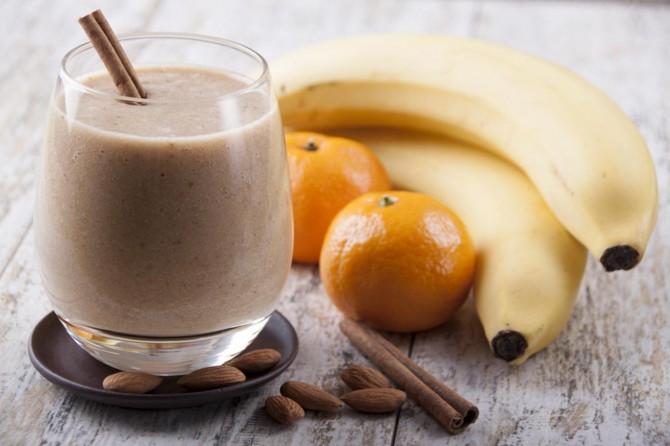 Kolon Kanserinden korunmak için tüketilecek 10 besin