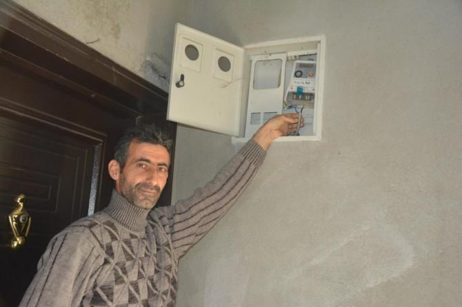 """""""DEDAŞ usulsüzce ceza kesiyor"""""""