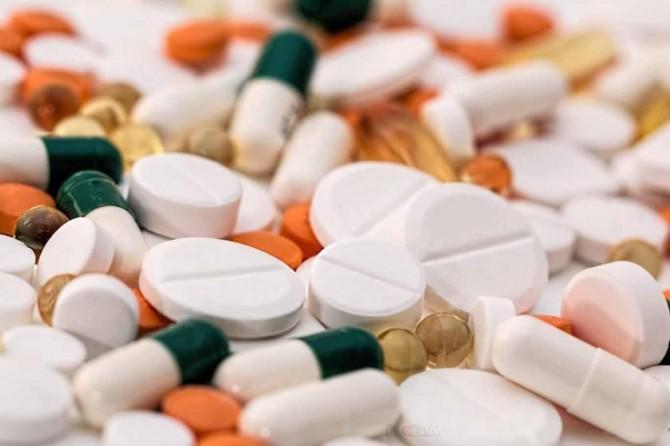 Bilinçsiz kullanılan antibiyoktikler zarar veriyor