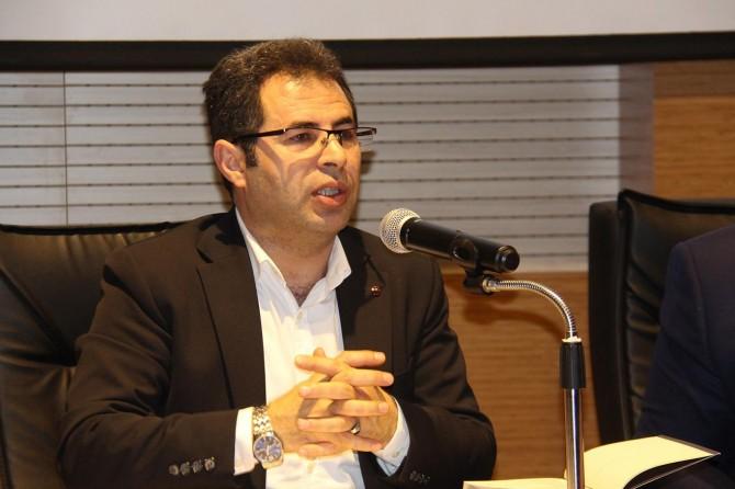 """""""Beykoz'da Hizbullah'ın bütün arşivi FETÖ'nün eline geçti"""""""