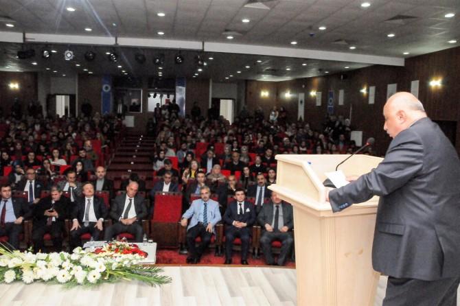 FETÖ'cü hâkimler sahte belgelerle inananları hapse attırdı