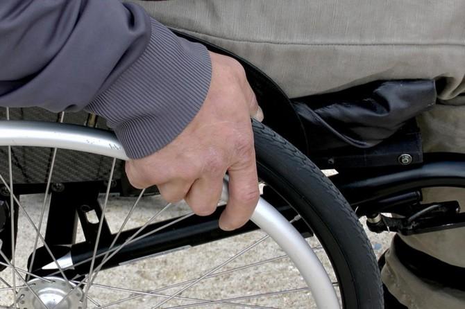 Engelli memur kadroları için tercihler başladı