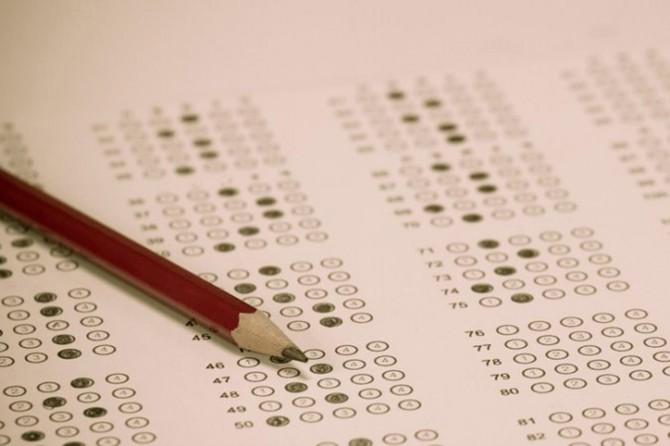 Bursluluk sınavı için başvurular başladı