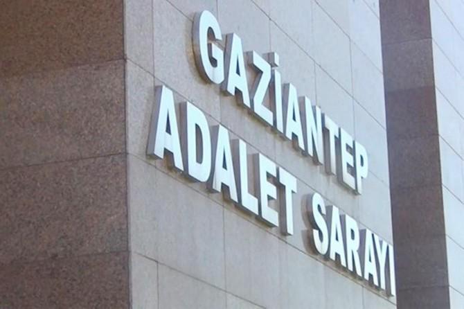 Gaziantep'te 9 şüpheli cinayetten gözaltına alındı