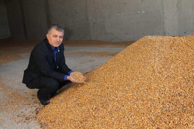 """""""Tarımın ne olduğunu bilmeyen ülkelerden gıda ürünlerini ithal etmeye başladık"""""""