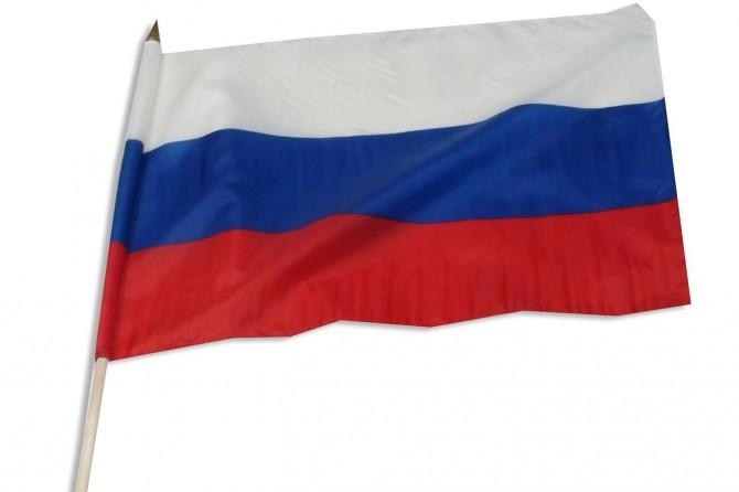 """Rusya'dan İngiltere'ye """"diplomatik"""" misilleme"""