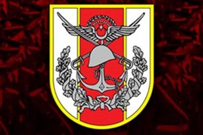 Şanlıurfa'da 23 PYD/PKK'li öldürüldü