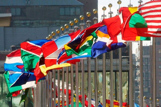 Birleşmiş Milletlerden Türkiye'ye çağrı: OHAL kaldırılmalı