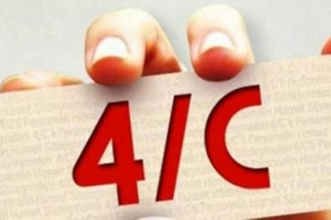 30 bin kişi sınav yapılmadan kadroya alınacak